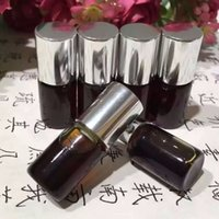 aloeswood oil - 2 ml Authentic pure essential oil of Hainan Aloeswood Origin Limushan virgin forest of Hainan Island China Aromatherapy oils lovely