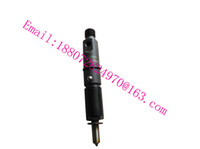Wholesale Dongfeng truck cummins BT injector
