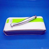 big dressers - W H Alegra TE RM Big Torque Self power LED Dental high speed handpiece hole A