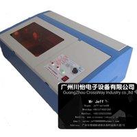 Wholesale mini laser stamp engraving cutter W machine