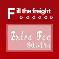 Wholesale Extra Fee For Each If need More For Fill The Freight Fill The Post Please Chose And Arrange Payment