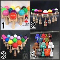 ask models - all model kendama Scheduled months later arrival can choose you can ask me all kendama off