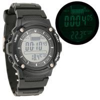 Часы Sunroad Fr8204a Инструкция - фото 9