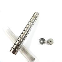 Wholesale Alkaline Water stick alkaline water wand nano energy stick ionic water stick water filter stick