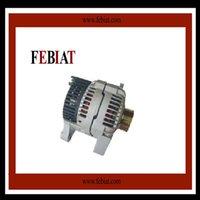 Wholesale FEBIAT GROUP Alternator A13VI81 A13VI71 A13VI189