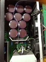 Wholesale DHL shipping channel watt U china LAB GRUPPEN FP10000Q AMPS amplifier lab gruppen