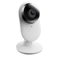 angle baby monitor - Home Camera P HD Home Security Camera HDR H Wide Angle Lens Distortion Correction Enhanced Audio Human Detection Baby Monitor