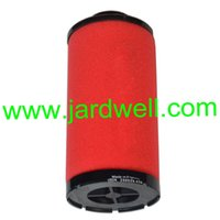 air filter elements - Filter element aftermarket air compressor spare parts applying for Sullair screw air compressor