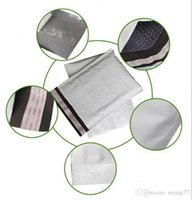 Wholesale 120 mm Poly Bubble Mailers Padded Shockproof Envelopes