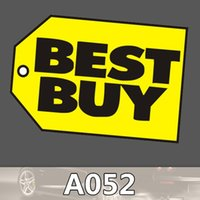 best motorcycles buy - Car Styling A l Best Buy Stickers eaflets waterproof car motorcycle pull rod box body stickers cartoon graffiti stickers