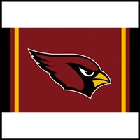 arizona flag - Arizona Cardinal Flag ft x ft Banner D Polyester Flag metal Grommets Factory Whole Sale