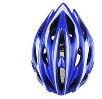 Wholesale The new model Integrally helmet ridding helmet Road Bicycle Helmet cycling helmet Sports Outdoors Helmets