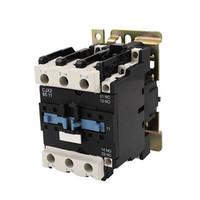 air conditioning contactor - V Coil Volt Air Condition Phrase NO NC AC Contactor CJX2