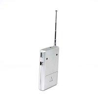 Wholesale Spy RF Finder Wireless RF Bug Detector Anti Spy Pinhole Camera Best price