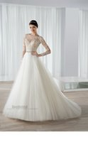Cheap bridal gown factory Best 2016 2017 wedding gowns