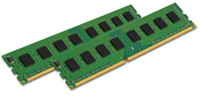 amd ram - Brand new GB MHz DDR3 PC3 U Desktop Memory module ram for AMD motherboard ONLY by