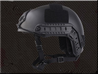 abs activities - adjust activities version Durable Tactical Airsoft painball outdoor Fast Helmet MH TYPE comfortable ABS portable engineering plastics EM5658