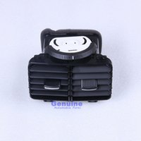 Wholesale VW OEM Genuine Rear Air Outlet Vent Assembly For Jetta MK5 VW Golf Mk5 MK6 GTI Rabbit models K0819203