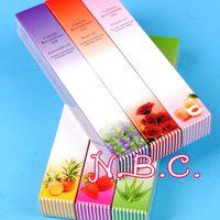 Wholesale New Nourishment Oil Cuticle Oil For nail tips UV GEL Foundation oil kit