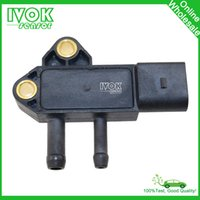 Wholesale 1Bar EGR Exhaust DPF Differential Pressure Sensor For Subaru Forester L AA500 MPP1 A A500 MPP1 AA500 MPP12