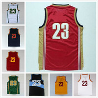 Wholesale men Basketball Jerseys Basketball Jersey Throwback Jersey Throwback Basketball Jerseys Basketball Sportswears