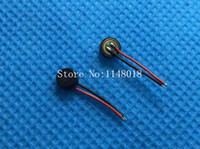 bar code phone - 50 New replacement microphone For Jiayu G1 G2 G3 G2S s cell phone Component for Repair tracking code