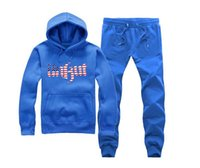baseball pants belt - Spring Men s Baseball Sports Suit Sweatshirts Patchwork Sleeve Men Hoodies Stand Collar Male Outwear Tracksuit Pants Unkut sweat suit