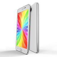 adroid email - Hot Sell original JIAKE N9200 smart phone G Adroid System phone quad core RAM GB ROM GB quot dual sim Bluetooth