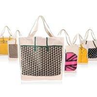 best cooler bags - Cool My other bag Best designer Fashion new hand case Natural canvas sling tote Casual High quality shoulder handbag