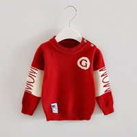 Wholesale winter new round of the wild sweater sweater sweater casual sweater quality assurance