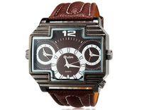 Cheap WCDMA 2100MHZ Quartz Watch Best   Oulm Watch