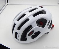 Wholesale 2016 new Octal Raceday Road POC Helmet Riding High Quality M54 Size Rain Cover MTB Road Bike Cycling Cycle Ultra light