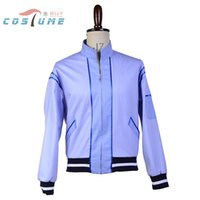 band hoodie - Crime Busters Zwei Ausser Rand und Band Bud Spencer Jacket Hoodie Cosplay Costumes For Men