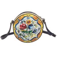 baby bags designer brands - Kids Bag Girls Brand Handbag For Small Children Baby Girls Shoulder Bag Designer Fashional Bag