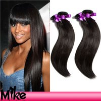 for black hair products - 4 piece human hair products for black women malaysian hair bundles