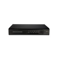 Wholesale surveillance in cctv dvr support night vision five in one h ch dvr p dvr