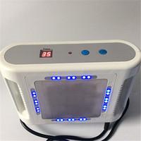 Wholesale Slimming Massager Cryolipolysis Machine Reduce Weight Portable Cryo Lipo Machine Home Use Cold Body Sculpting Machine Mini Body Shaping