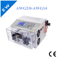 Wholesale EW A Export type wire stripping machine
