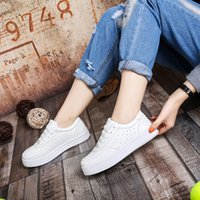 Wholesale 2016 highest quality sportsgirl Sport casual shoes Running shoes