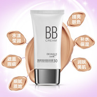Wholesale Face BB CC Creams New Makeup Concealer BB Cream g Moisturizing Foundation Oil Free Moisturizing Concealer BB Cream