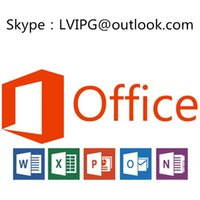 Wholesale WIN10 PRO OEM KEY online activation Code work for bit all language version windows for WIN7 AND win8 and win8 KEY