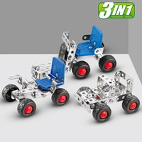 atv number plate numbers - The in atv is metal intelligence Plate number intelligent development Learning Educational Toy gift for children