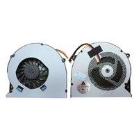 asus notebook parts - Cooler fan CPU Cooler For ASUS G75 G75V G75VW G75VX G55 G57 Laptop KSB06105HB Replacement Parts Notebook F626