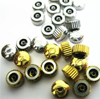 automatic watch movement parts - Watch accessories part automatic machinery movement watch steel