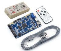 Wholesale Spartan XC6SLX9 FPGA USB Development Board Xilinx Programmer Download Cable