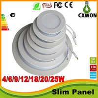Wholesale Competitive price New square led recessed panel lamp aluminum plastic ceiling panel with w w w w w AC85 V