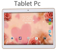 Wholesale For your child Inch Tablet PC Quad Core Android Tablet IPS Screen GPS WIFI children kidS laptop quot
