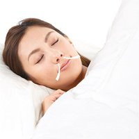 Wholesale Hot Sales Sleep Snoring Snore Stopper Snore Improve Sleep Snoring Treatment For Nasal Stops Snoring