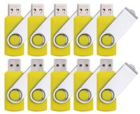 Wholesale China Cheapest Real Full GB Capacity USB Stick With Custom LOGO And From China USB Flash Drive Factory