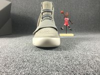 Wholesale 2016 Fashion Boost Sneakers Boots Shoes Mens and women pure boost Basketball Shoes high Running Sports Shoee